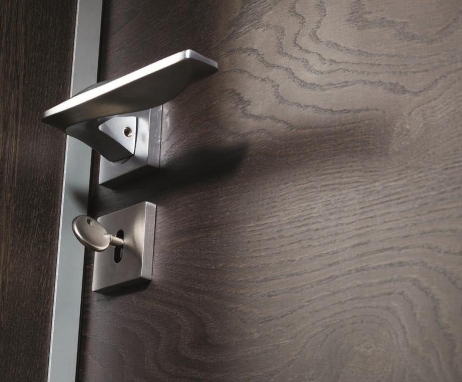 Эксклюзивные двери - Купить эксклюзивные межкомнатные